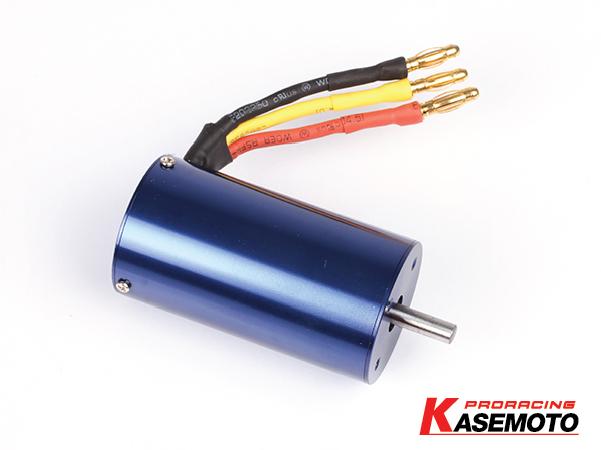 What is kv on brushless motor for Understanding brushless motor kv